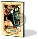 dvd31