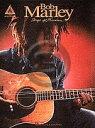 [楽譜] ボブ・マーリー/ソングス・オブ・フリーダム(タブ譜付き)《輸入ギター楽譜》【DM便送料無料】(Bob Marley - Songs of Freedom)《輸入楽譜》