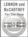 [����] �ӡ��ȥ륺̾�ʽ�(46�'�Ͽ�ˡ�5,000�߰ʾ�����̵����(Lennon and McCartney for the Harp)��͢�������