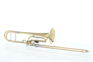 [楽器] コントラバス・トロンボーン【JBSL-850L】【送料無料】(Contra Bass Trombone【JBSL-850L】)
