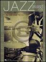 [楽譜] ハーブ・エリス・ジャズギター教則本/スウィング・ブルース(CD付き)【DM便送料無料】(Herb Ellis Jazz Guitar Method,The : Swing Blues)《輸入楽譜》