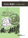 [楽譜] パーマー・ヒューズ・アコーディオンコース Vol.9【DM便送料別】(Palmer-Hughes Accordion Course, Book 9)《輸入楽譜》