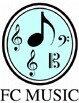 [楽譜] JD001 弦楽四重奏で楽しむ 童謡(歌