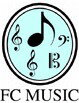 [楽譜] CR202 弦楽四重奏で楽しむ名曲シリーズ ラフマニノフ パガニーニの主題による狂詩曲より 第18変...【DM便送料別】(ゲンガクシジュウソウデタノシムメイキョクシリーズ*ラフマニノフ*パガニーニノシュダイニヨルキョウシキョクヨリ)