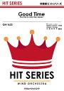 [楽譜] Good Time/Owl City & Carly Rae Jepsen【10,000円以上送料無料】(QH1622 Good TimeOwl City & Carly Rae Jepsen)