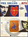 [楽譜] フィル・コリンズ・ヒット曲集(初級ピアノ)《輸入ピアノ楽譜》【10,000円以上送料無料】(Phil Collins - Hits)《輸入楽譜》