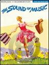 [楽譜] サウンド・オブ・ミュージック(ピアノソロ/Vocal)《輸入ピアノ楽譜》【5,000円以上送料無料】(Sound of Music,The)《輸入楽譜》