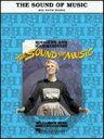 [楽譜] サウンド・オブ・ミュージック(大きい音符シリーズ、初級ピアノ)《輸入ピアノ楽譜》【5,000円以上送料無料】(Sound of Music, The)《輸入楽譜》