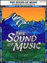 [楽譜] サウンド・オブ・ミュージック(11曲収録)(ピアノ/ヴォーカル)《輸入ピアノ楽譜》【5,000円以上送料無料】(Sound of Music,The)《輸入楽譜》