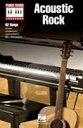 [楽譜] アコースティック・ロック曲集(62曲収録)《輸入ピアノ楽譜》【5,000円以上送料無料】(Acoustic Rock)《輸入楽譜》