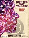 楽譜 ブルーノ マーズ/ジャスト ザ ウェイ ユー アー《輸入ピアノ楽譜》【10,000円以上送料無料】(Bruno Mars/Just the Way You Are)《輸入楽譜》