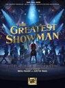 [楽譜] 「グレイテスト・ショーマン」曲集(2018年同名ミュージカル映画より)(初級ピアノ)《輸入ピアノ楽譜...【5,000円以上送料無料】(The Greatest Showman )《輸入楽譜》