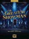 楽譜 「グレイテスト ショーマン」曲集(2018年同名ミュージカル映画より)(ピアノ/ヴォーカル)《輸入ピ...【5,000円以上送料無料】(The Greatest Showman )《輸入楽譜》