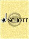 [楽譜] P. ヒンデミット/室内音楽 第2番 Op.36-1《輸入スタディスコア》【送料無料】(Kammermusik No. 2 Op. 36 No. 1 (Chamber Music No. 1)《輸入楽譜》