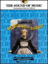 [楽譜] サウンド・オブ・ミュージック(Violin)(音源ダウンロード版)【5,000円以上送料無料】(Sound of Music, The(Instrumental Folio for Violin)《輸入楽譜》