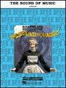 [楽譜] サウンド・オブ・ミュージック【5,000円以上送料無料】(Sound of Music, The)《輸入楽譜》