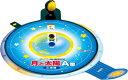 【6年生】月と太陽A型(三球儀) *ゆうパケット不可(プラスチック球体があるため)