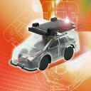 ソーラーミニカー /科学工作 理科実験工作 自由工作 自由研究
