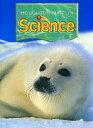 Houghton Mifflin Science−Grade 1【アメリカの小学校1年生理科教科書】