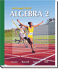 McDougal Littell Algebra2 (high school mathematics textbook <algebra 2)>)