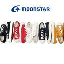 MOONSTAR【ムーンスター】GYM CLASSIC (ジ...