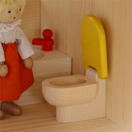 ボードヘニッヒ トイレの商品画像
