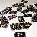 Adlung/カードゲーム ドット