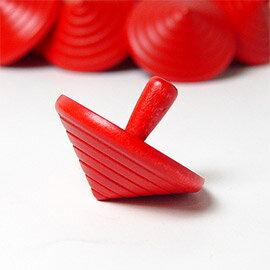 ネフ社naef ネフコマ 赤/Holzkreis...の商品画像