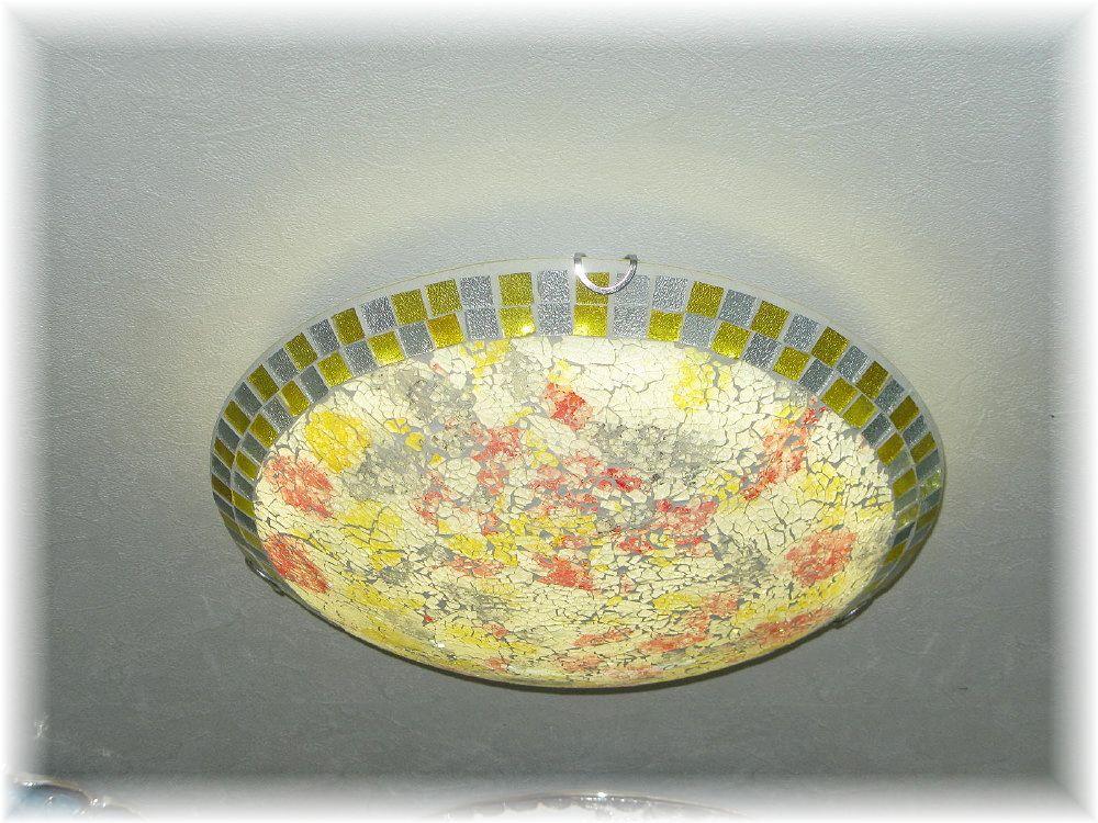 照明 照明器具 シャンデリア LED リモコン シーリング おしゃれ【送料無料!】綺麗なLED照明新品 デザインガラス照明 LED調光&調色タイプ シーリング照明シャンデリア 照明 照明器具LED シーリング ライト 豪華 家電 おしゃれ アンティーク