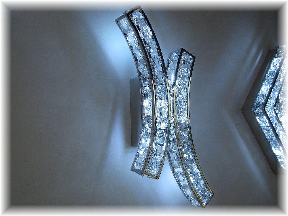 照明 照明器具 ブラケット LED 壁掛け照明...の紹介画像2