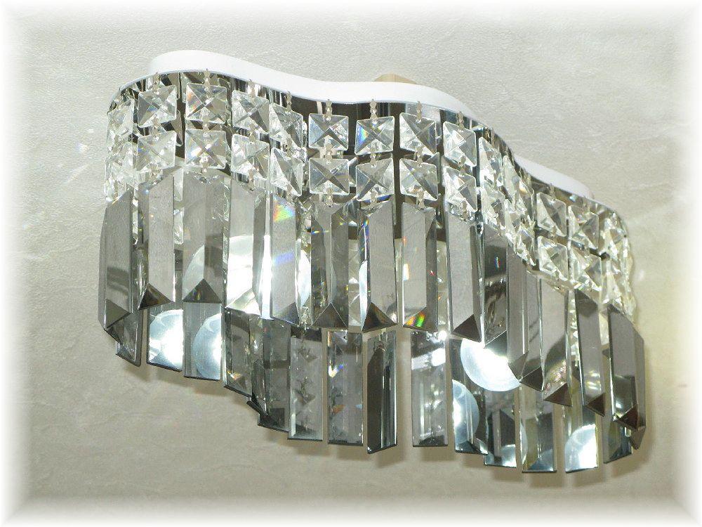 シャンデリア 照明 照明器具 LED 天井照明 ...の商品画像