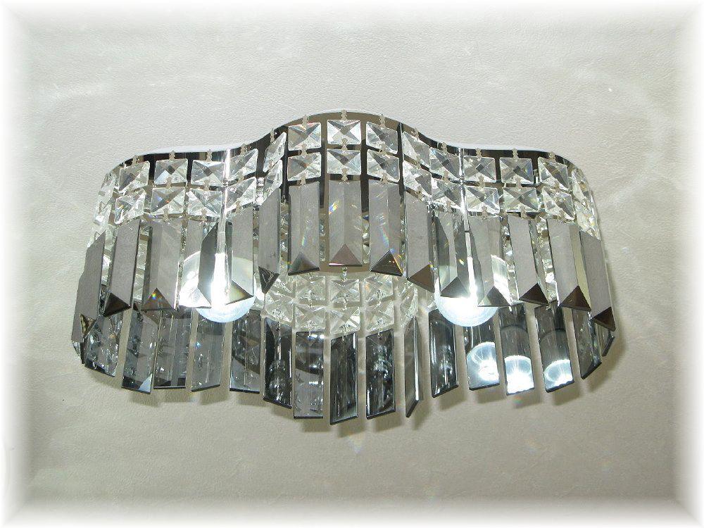 シャンデリア 照明 照明器具 LED 天井照明...の紹介画像2