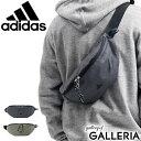 ショッピングアディダス マスク 無料ラッピング アディダス ウエストバッグ adidas ウエストポーチ 斜めがけ 小さめ ボディバッグ ミニ スポーツ アウトドア 2L 男子 女子 メンズ レディース 62461