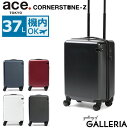【5年保証】エース スーツケース ace. キャリーケース ...