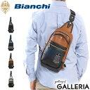 無料ラッピング | ビアンキ ボディバッグ Bianchi ...