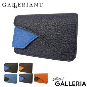 GALLERIANT ガレリアント コローレ レディース