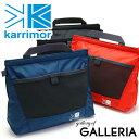 カリマー ポーチ karrimor trek carry s...