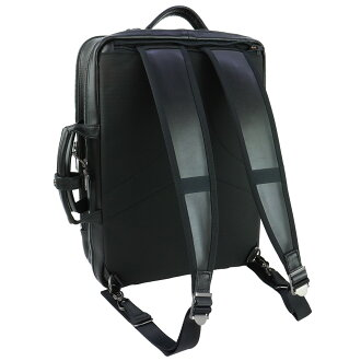 ���ĥ��Х�ݡ������饲�å��졼�٥륨�����LUGGAGELABELELEMENT3way�֥꡼�ե�������a4�б��˥ӥ��ͥ��Хå��ӥ��ͥ����å����Ĥ��Ф�PORTER�ܳ׳ץ쥶��021-01248�ڤ������б��ۡ�����̵���ۥݡ������Хå���ŷ�ݥ����10��