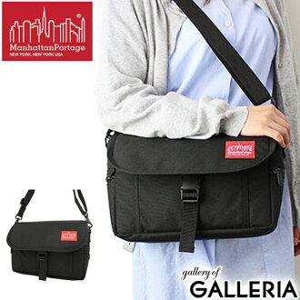 Manhattan Portage Manhattan Portage camera bags DSLR shoulder Manhattan mens Womens shoulder bag MP1545 Rakuten points 10 times 6 / 20