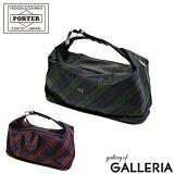 吉田カバン ポーター ブルーム PORTER BLOOM ハンドバッグ S 735-08715 吉田かばん【楽ギフ包装】【あす楽対応】【】ポーターバッグ