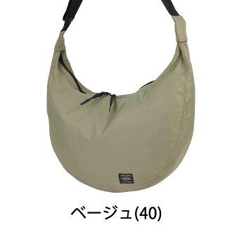 ����Ź����ݥ���ȴ�衦����ȥ�Ǻ���37��10/309:59�ޤǡ۵��ĥ��Х�ݡ��������������Хå��ݡ��������������饦���PORTERROUND���ĥ��Х������Хå���L)���ǥ������ʥ����808-06861