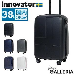 エントリー イノベーター スーツケース キャリーバッグ キャリーケ