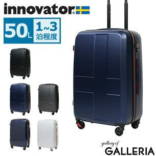 エントリー イノベーター スーツケース キャリーバッグ