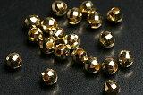 3mm K18ミラーボール粒売りビーズ
