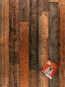 ワイド・ウィスキー・アンバー・パイン・フローリング・幅215mm※無塗装※送料無料対象外※1m&am