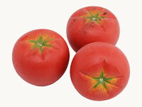 ��WEB����å׸����WoodCarvingTomato(Red)���åɡ������ӥ󥰥ȥޥ�(��å�)��ŹƬ�Ǥ����䤷�Ƥ���ޤ��󡣢�1�����Ĥ�����Ǥ���...