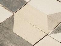 アフター・ロウリー・ウォールペーパー※1ロール(52cm×10m)ずつの販売です。...