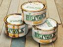■■ アウトレット ■■BRIWAX ブライワックス・オリジナル・ワックス 400ml※入荷時から「液漏れ」「汚れ」「へこみ」がある未使用のアウトレット品です。品質に影響はありません。【10P18Jun16】