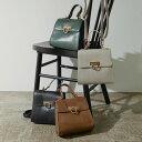 フリーサイズ カーマイン2WAYショルダー付ハンドバッグ レディース / バッグ ハンドバッグ バッグ ハンドバッグ ショルダーバッグ 2WAY かばん 鞄
