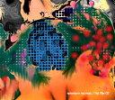 【メール便対応】【MIXCD】NAKAHARA MASAYA / The Mix CD